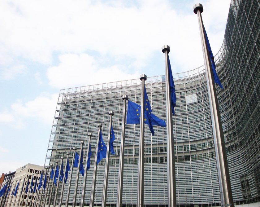 EU-Kommission gibt grünes Licht für Aegon-Übernahme der VIG in Osteuropa
