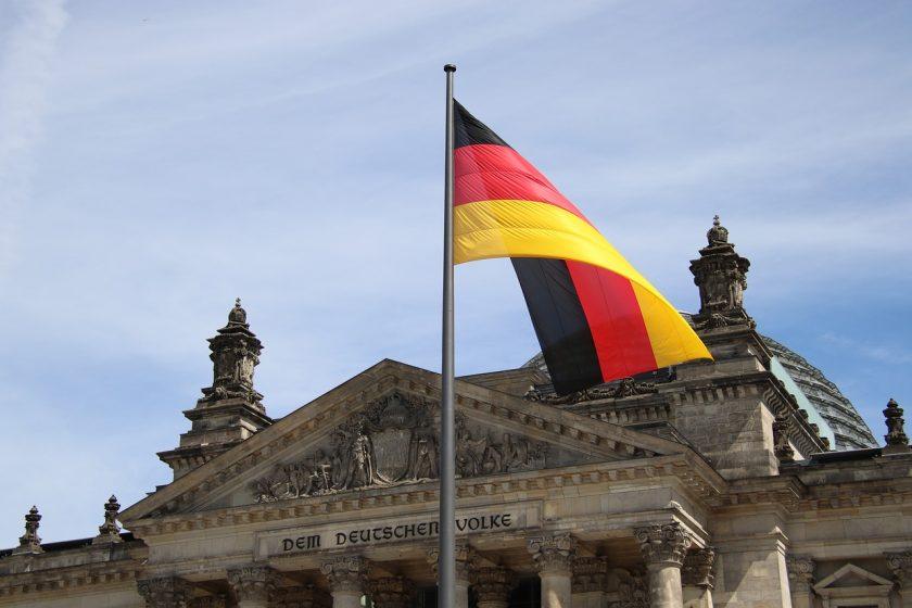 Britische Aufsicht greift in Prämientopf der Versicherer – ein Modell für Deutschland?