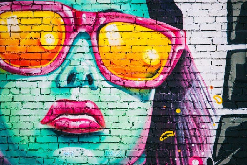 Skepsis auf dem digitalen Kunstmarkt ist ein Problem für Versicherer