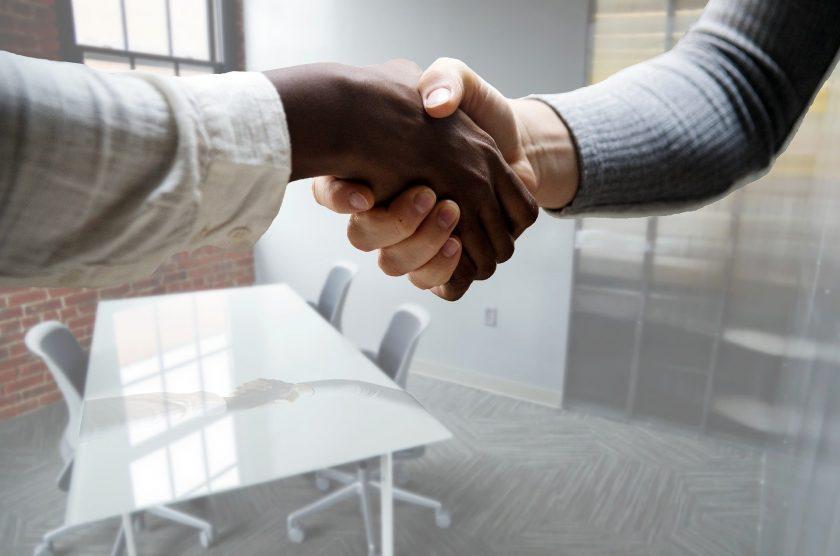Versicherer als Arbeitgeber: Kontrast zwischen Ruf und Realität