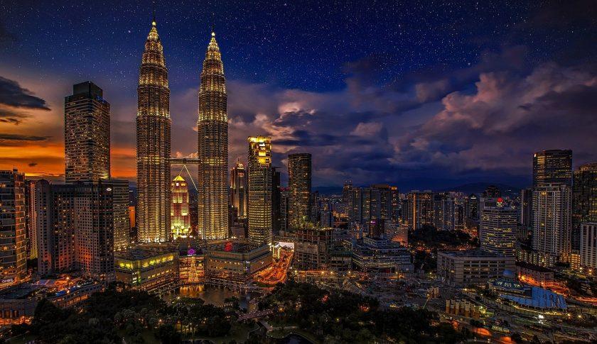 Neuer Deal in Fernost: Generali kauft in Malaysia von der Axa zu