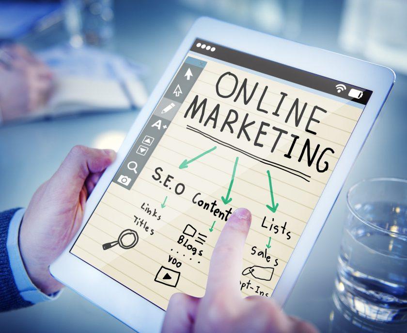 Marketing: Wie das Customer Relations Management gestärkt wird