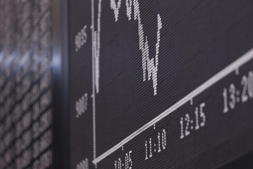 Berenberg: Aktionäre können wieder auf höhere Dividenden hoffen