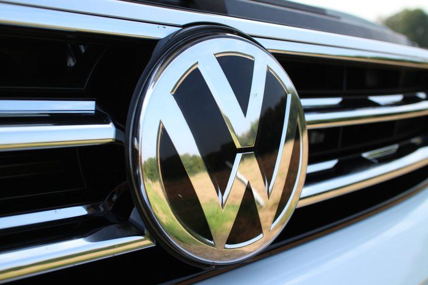 Ehemalige Volkswagen-Topmanager sollen Rekordschadenersatz zahlen