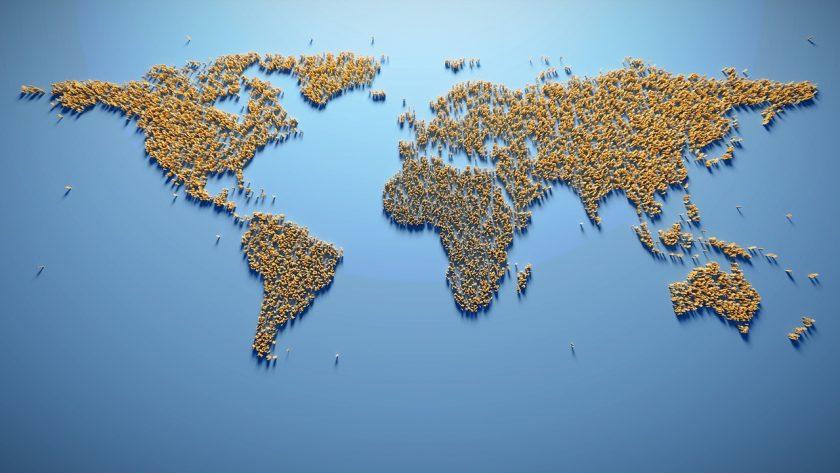 Analyse eines Vorstandschefs: Wie sich die Versicherer nach der Pandemie aufstellen müssen