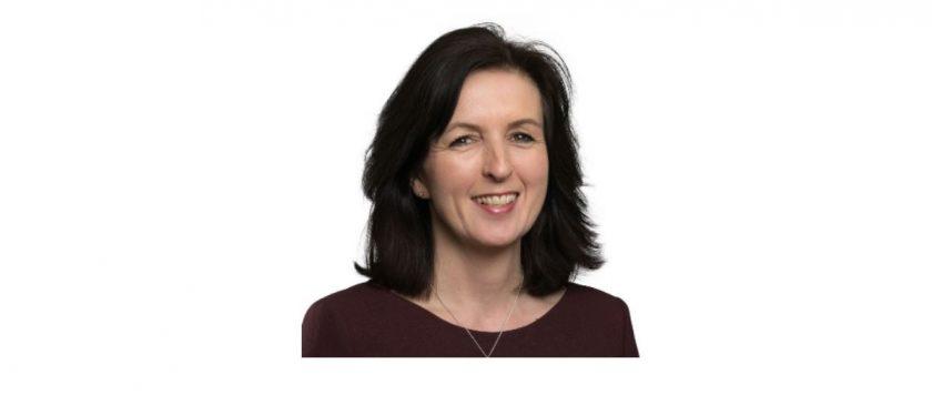 Personeller Umbau: Aspen beruft Aileen Mathieson zur CIO