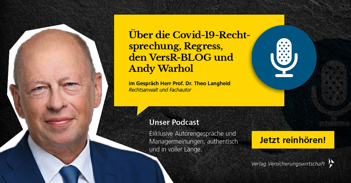 Podcast_Langheid