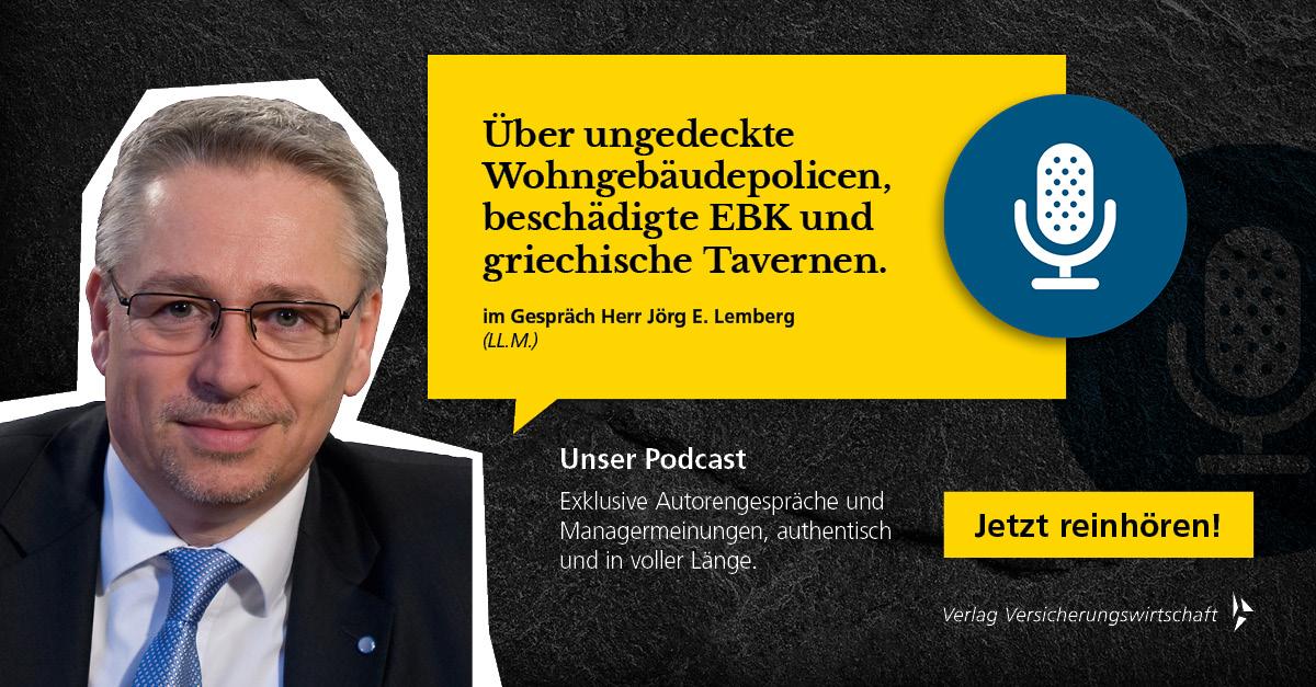 Podcast_Lemberg