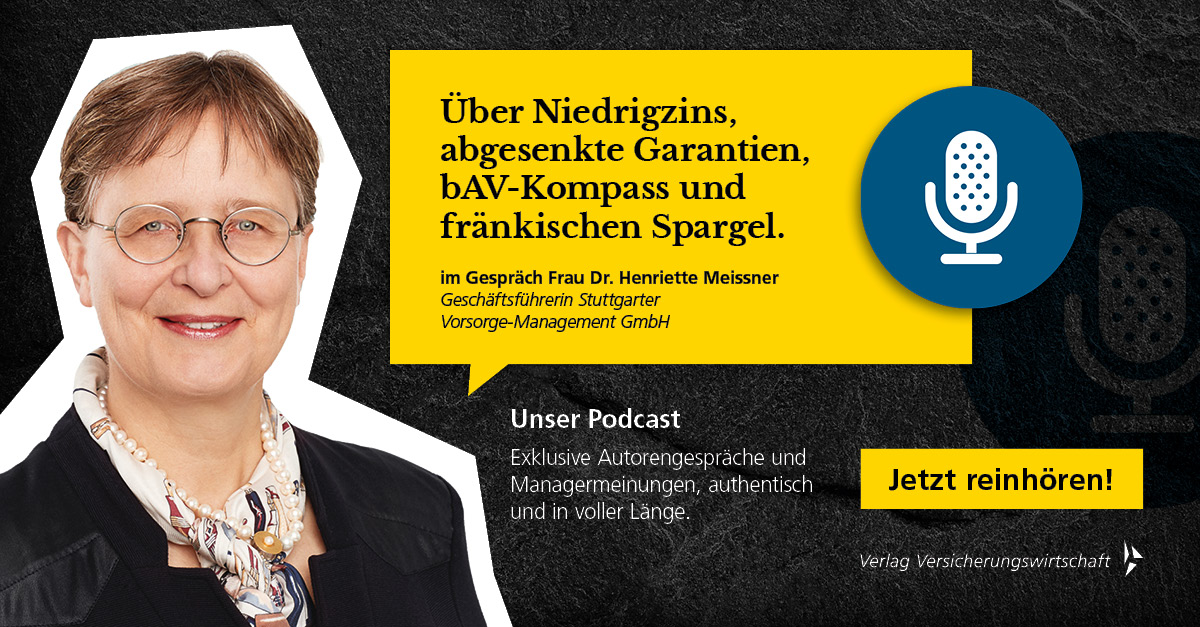 Podcast_Meissner