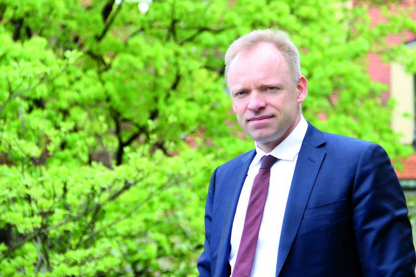 Ifo-Präsident Fuest plädiert für Versicherungspflicht gegen Elementarschäden