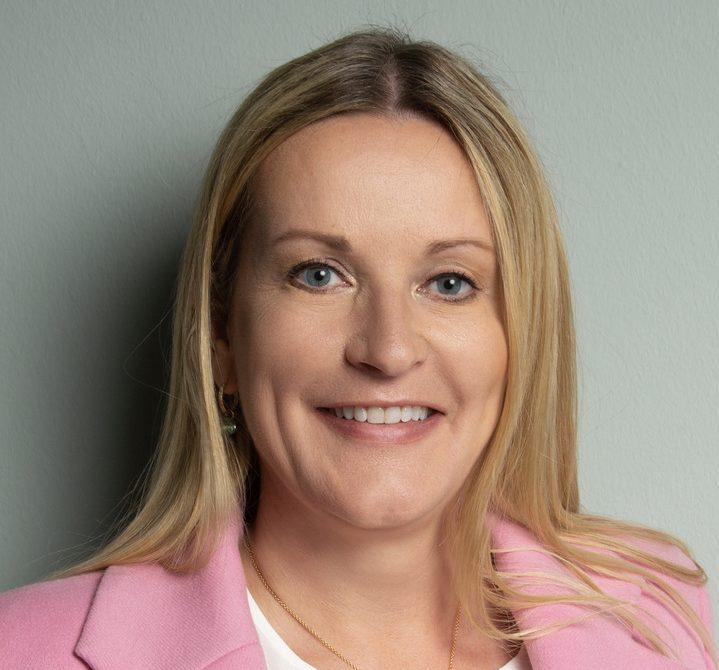 Katja Lammert verstärkt Meag-Geschäftsführung