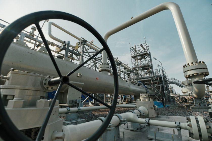 Nord Stream 2-Streit beigelegt: Kommen die Versicherer zurück?