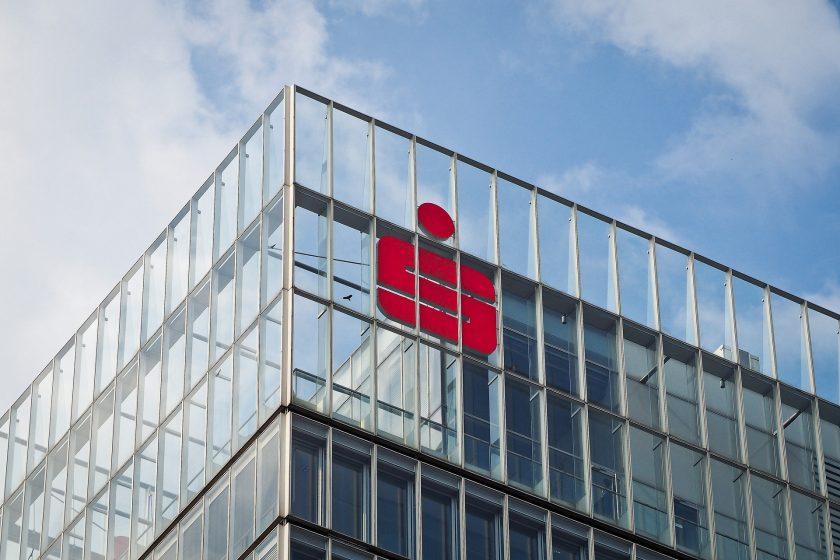 Element und die Sparkassen-Finanzgruppe kooperieren bei der Absicherung von girocard-Zahlungen