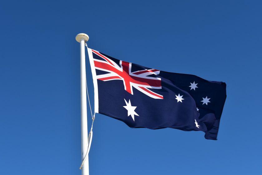 Natasha Gale ist neue Arag-Chefin in Australien