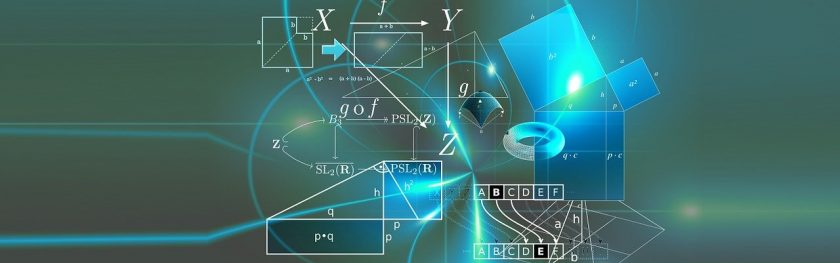 Geringere Gefahr für Berufsunfähigkeit: Kalkulieren die Versicherer neu?