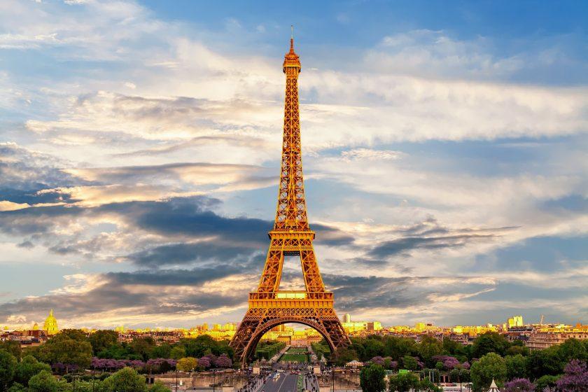 Friday geht nach Frankreich und will weiter expandieren
