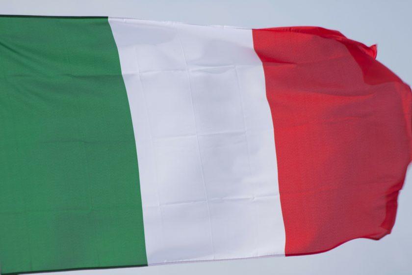 MEAG finanziert Gaskraftwerke in Italien