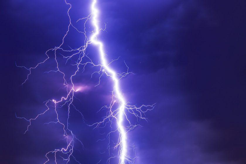 MSK rechnet mit zwei Mrd. Euro Schaden durch Juni-Gewitter