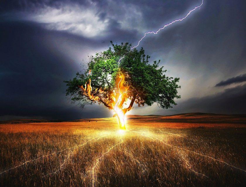 Eiopa will aus Klimagründen in den Versicherungsmarkt eingreifen