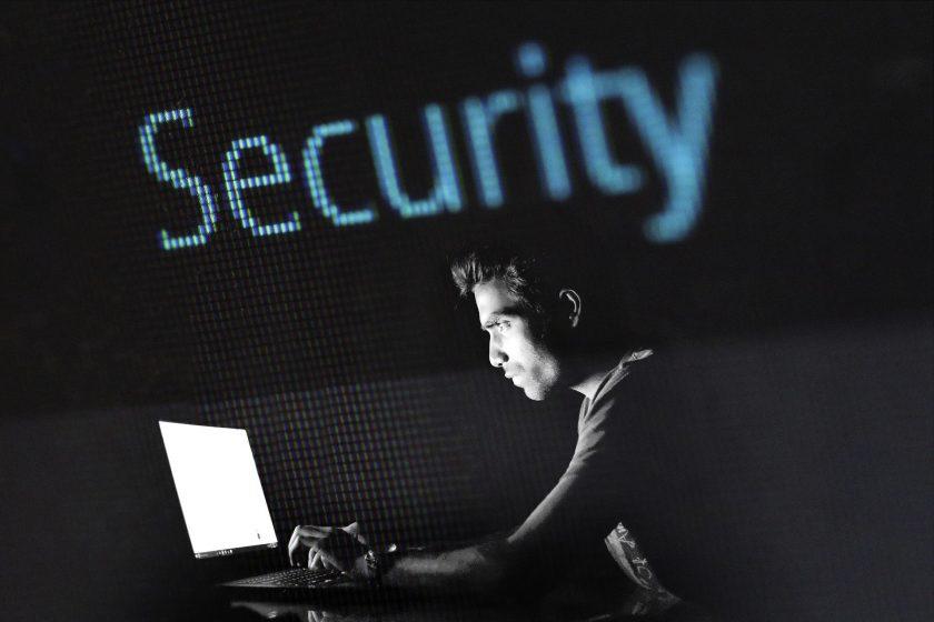 Größte Hackerangriff aller Zeiten: Was Versicherer beachten sollten