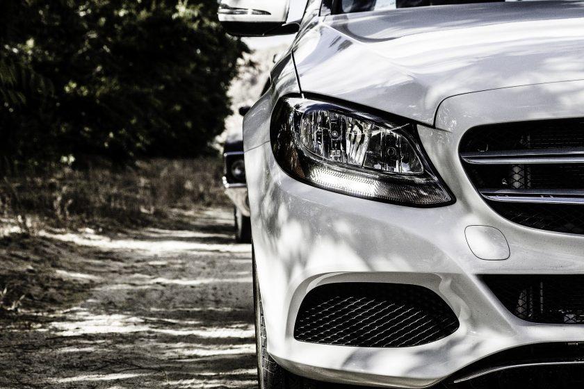 Allianz X investiert in Gebrauchtwagen-Plattform heycar