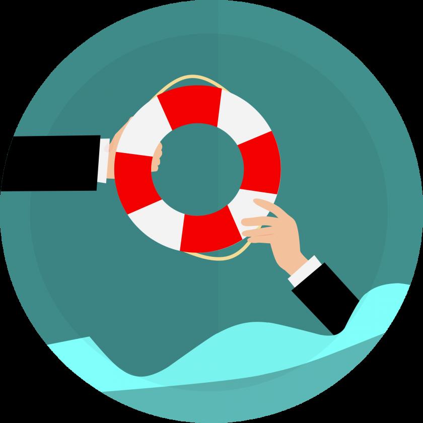 Verhindern D&O-Versicherer die Rettung von Unternehmen?