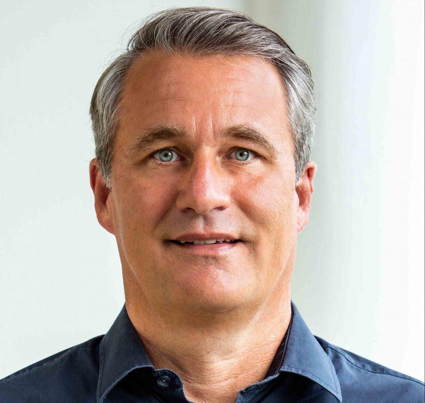 Tobias Wann steigt zum Vorstandsvorsitzenden von Xempus auf