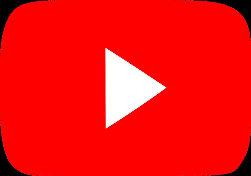 """Content-Friedhof YouTube: Branche macht """"alles falsch"""""""
