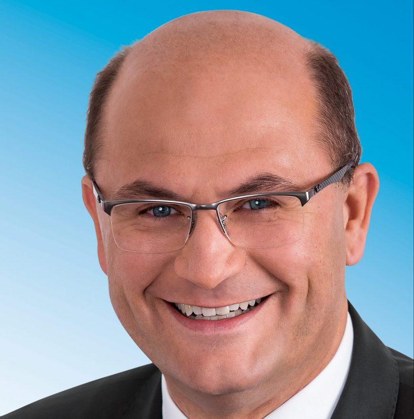 Elementarschutz: Bayerns Finanzminister sieht Versicherer in der Pflicht