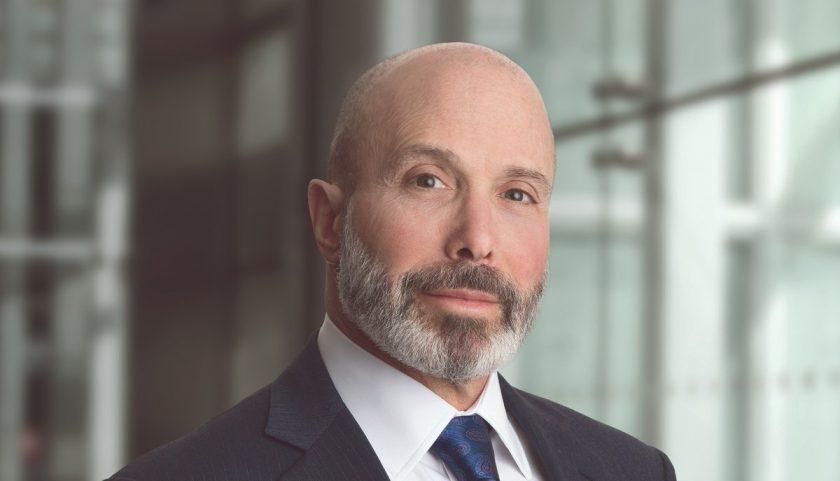 Pandemiebekämpfung: Chubb-CEO Greenberg macht sich für staatlich-private Partnerschaften stark