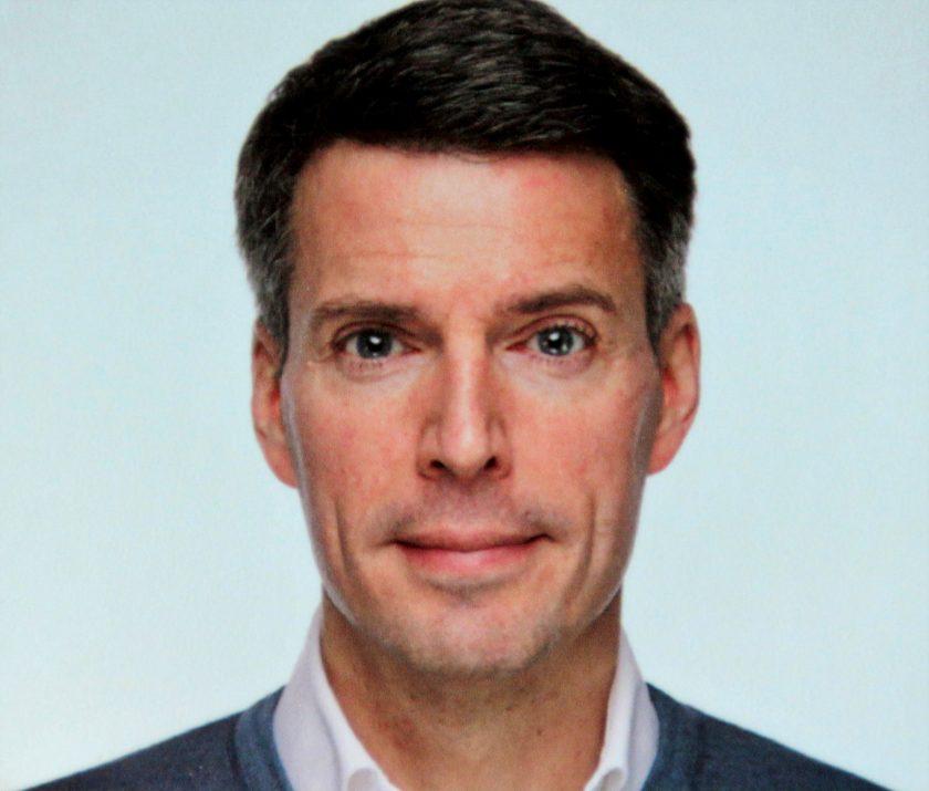 Stephan Maier verstärkt die Insurance Group Deloitte