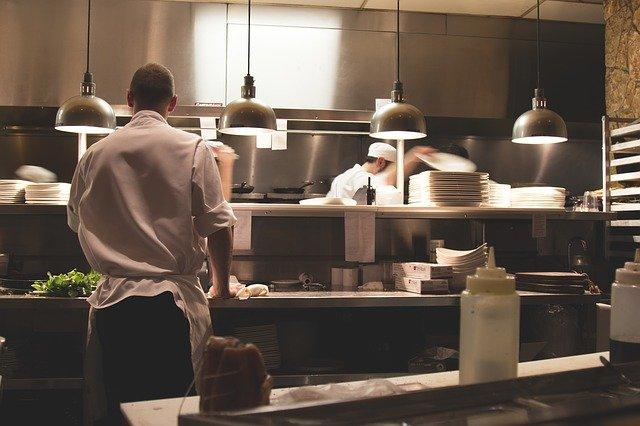 Pricing: Was Versicherer von der Gastronomie lernen können