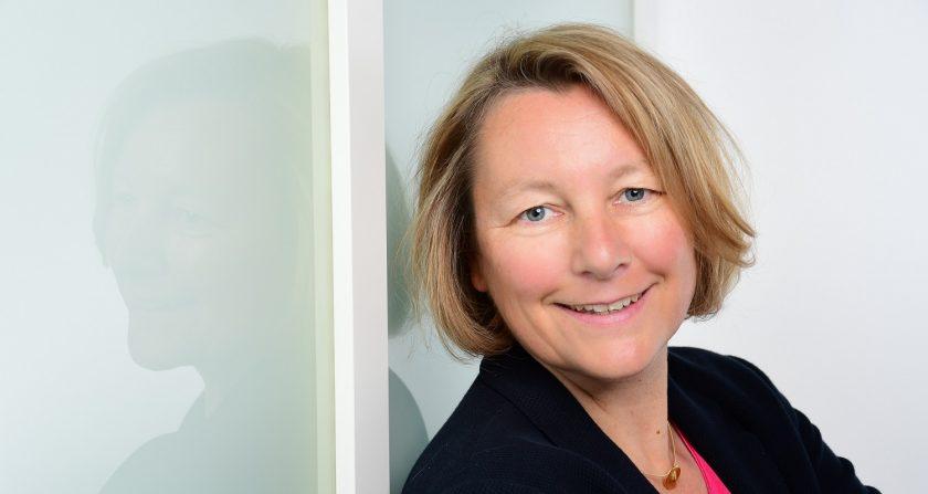 WTW Versicherungsmakler ernennt Monika Behrens zur Geschäftsführerin