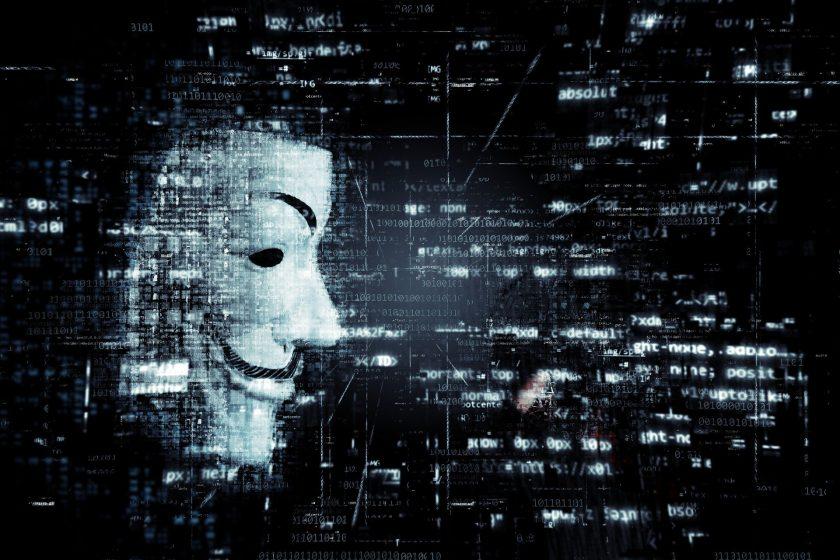 Kampf gegen Cyberangriffe: Branche schließt sich unter Marsh-Dach zusammen