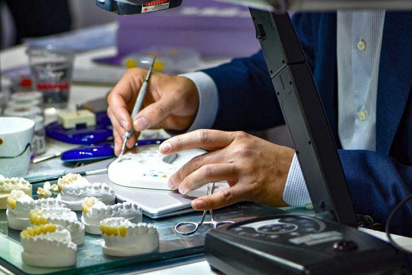 Kanadische Pensionskasse steigt bei deutschem Keramikhersteller Ceramtec ein