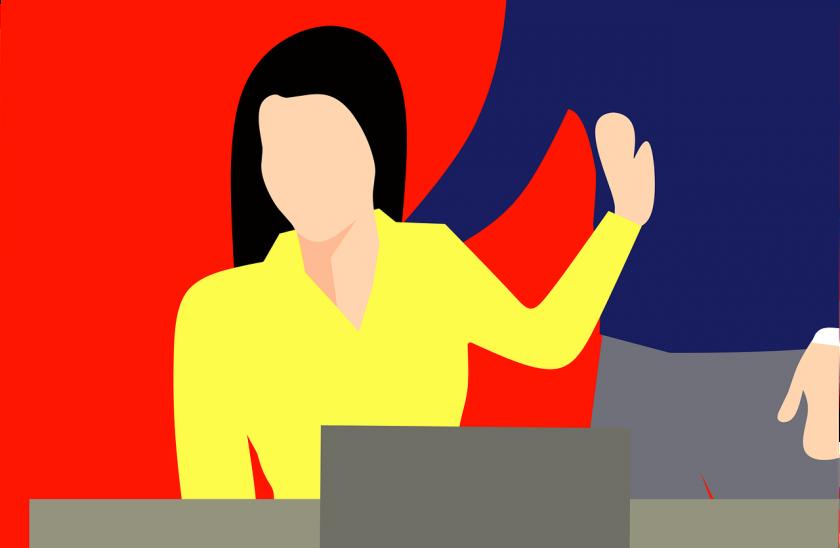 Strafprozess: Vergewaltigung und Übergriffe in einer Wuppertaler Versicherungs-Filiale?