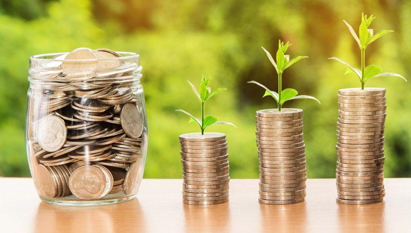 Großbetriebe machen es vor: Niedrigverdienerförderung boomt in der bAV