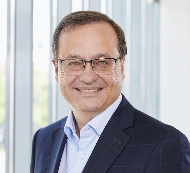 Ex-HDI-Vorstand wird Vorstand bei Prozessmanager