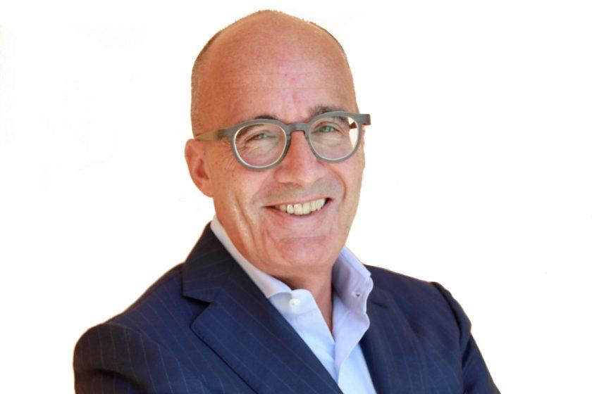 Helvetia Deutschland beruft Markus Rehle in die Geschäftsführung
