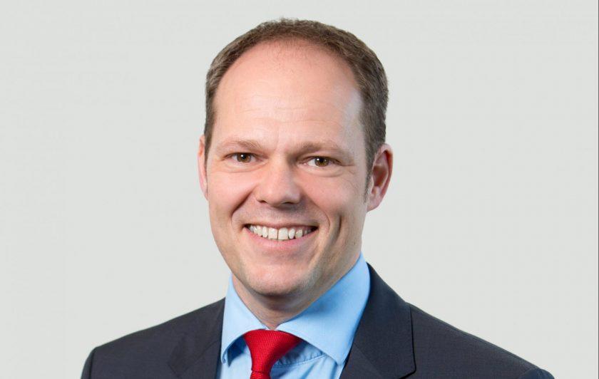 Christian Wildfeuer wird neuer Vorstand der Europäischen Reiseversicherung in Österreich