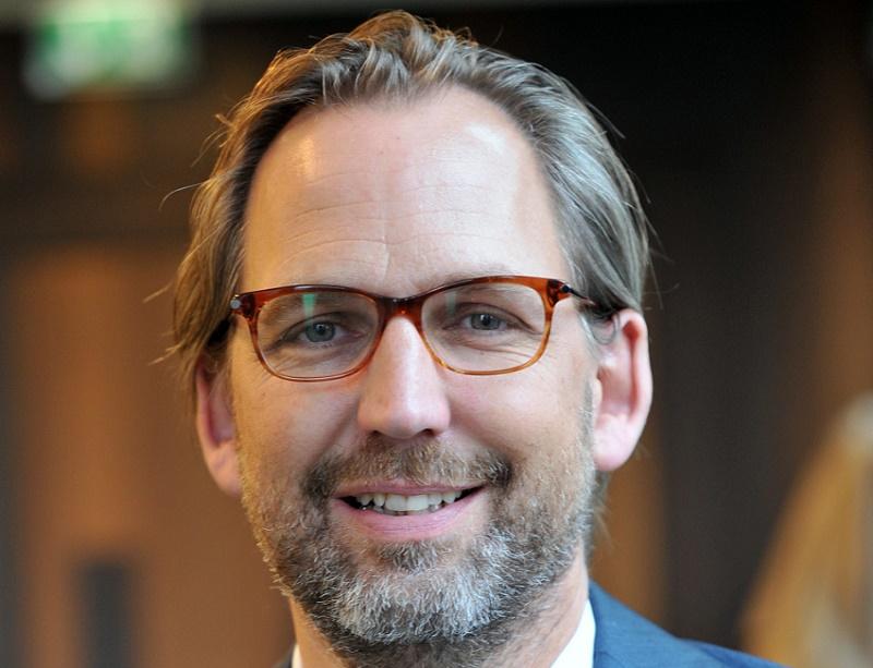 """Votum-Chef Klein: """"Staatliche Teillösungen haben in der dritten Säule der Altersvorsorge nichts zu suchen"""""""