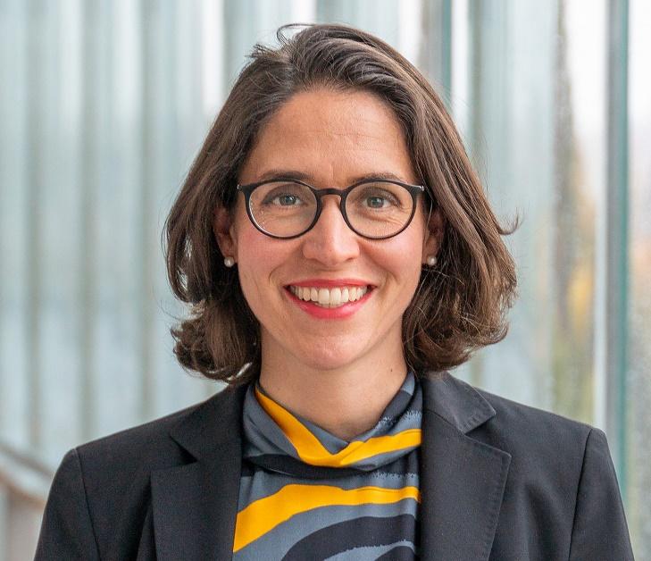Bei Secondary Perils übersteigen die Ausgaben die Einnahmen – was jetzt getan werden muss, weiß Swiss Re-Expertin Tamara Soyka