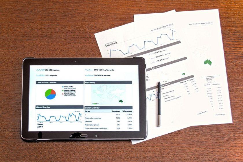 bAV-Analyse: Garantien sinken deutlich, Beitragszusage mit Mindestleistung vor dem Aus