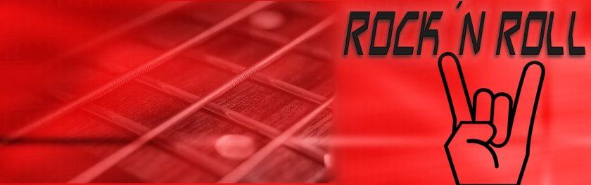 Kuriose Werbung: Rocker Rob Halford haut für Plymouth Rock Assurance auf die Pauke