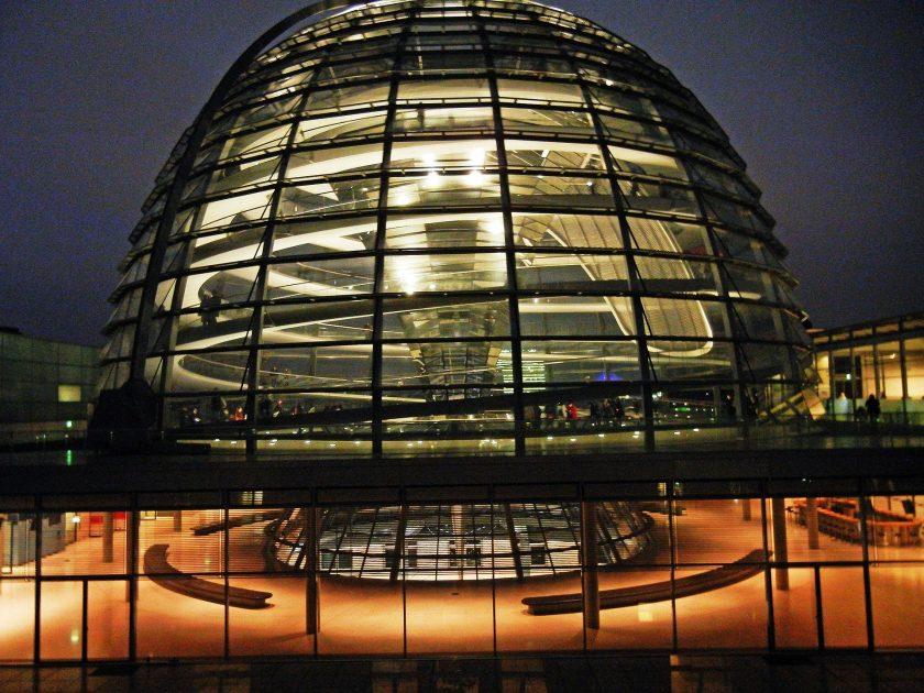 Bundestagswahl 2021: Was für die Versicherer in den nächsten vier Jahren auf dem Spiel steht