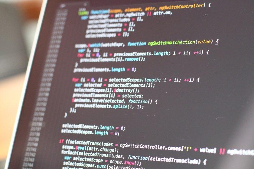 Risiken von Human Hacking und Chancen der Informationssicherheit
