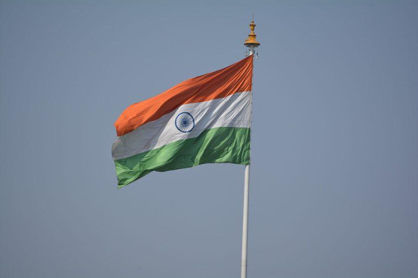 Axa finalisiert Ausstieg in Indien und gewährt Sonderurlaub