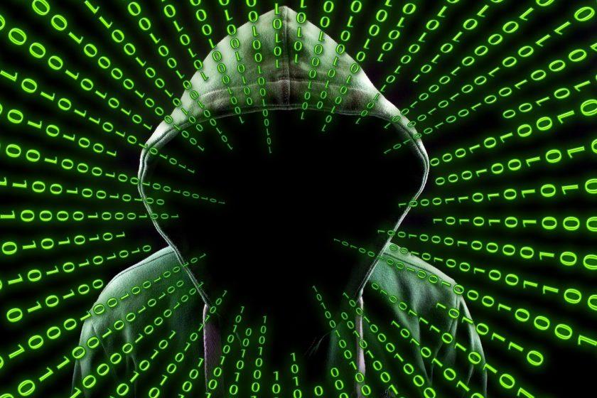 Marsh sieht deutlichen Prämienanstieg im Cybergeschäft