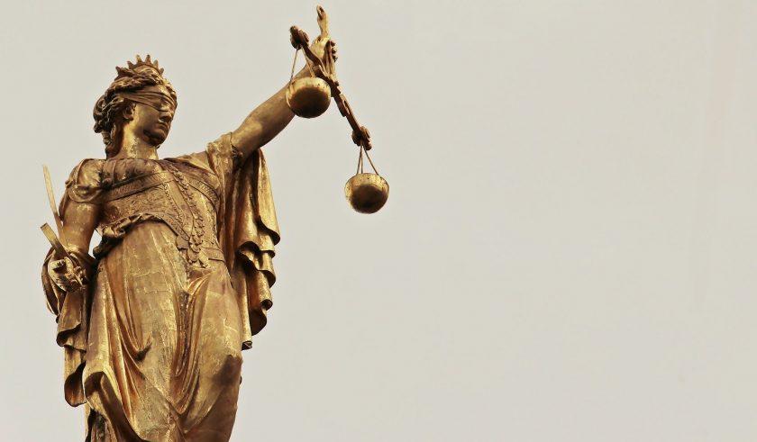 Produktvergleich bei Privathaftpflicht: Check24 erleidet juristische Schlappe gegen Verbraucherschützer