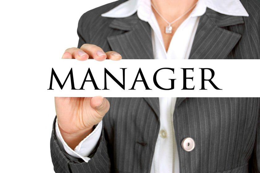 Schadenzahlungen in der Managerhaftpflicht nehmen deutlich zu